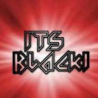 BlaCk_SnaKe16