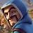 Player_1622624285