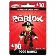 Roblox Gift Card 10 Glitch Compete Share Win